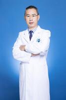 闵存云医生