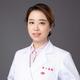 张志华-好大夫在线