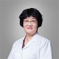 杨菁_好大夫在线