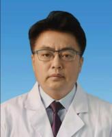 崔志强_好大夫在线