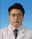 崔志强-好大夫在线