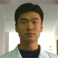 刘恋_好大夫在线