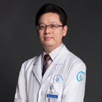 尹冬_好大夫在线