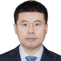 王文杰医生