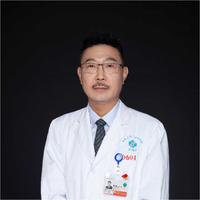 姜小清醫生