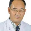 陈荣举_好大夫在线