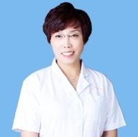 王玉玲_好大夫在线