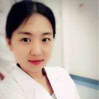 陶惠人教授西京脊柱团队