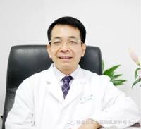 苏逢锡医生