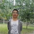 杨国明_好大夫在线