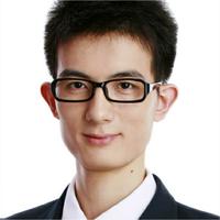 王小平_好大夫在线