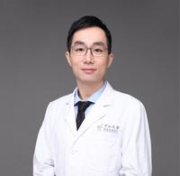 毕锡文医生