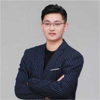 李宪锐_好大夫在线