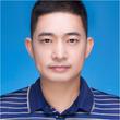 刘志刚_好大夫在线
