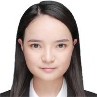 劉曉雁兒研所毛母質瘤治療專家團隊_好大夫在線