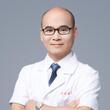 王红星_好大夫在线