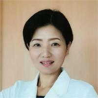 刘兴鹏心律失常治疗团队_好大夫在线