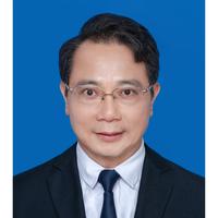 曹润福医生