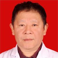 杜國盛教授肝移植團隊_好大夫在線